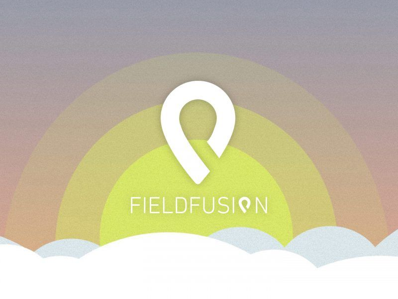 Your day with (and without) Fieldfusion